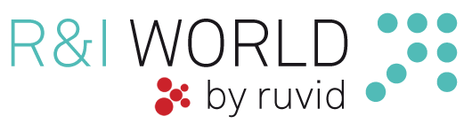 R&I World