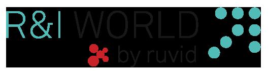 R&I World