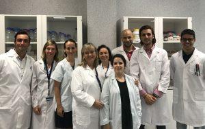 grupo-patologias-oculares-maria-miranda-ceu-uch-1