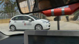 01-04-19-investigación vehículos autónomos