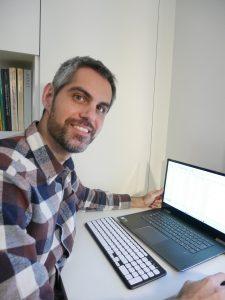 Carlos Suso