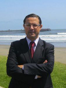 Emilio Garcia Sanchez